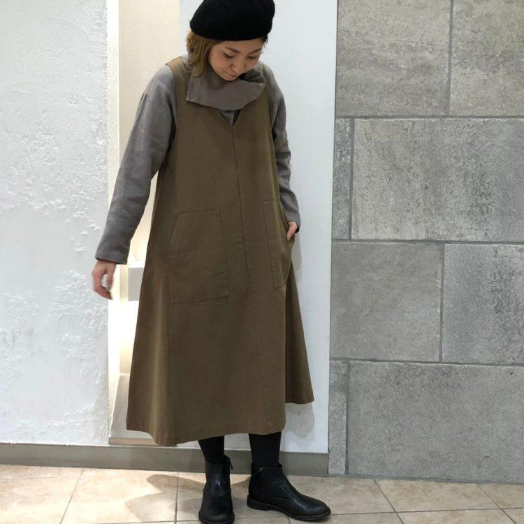 森井ブログ_201216_7
