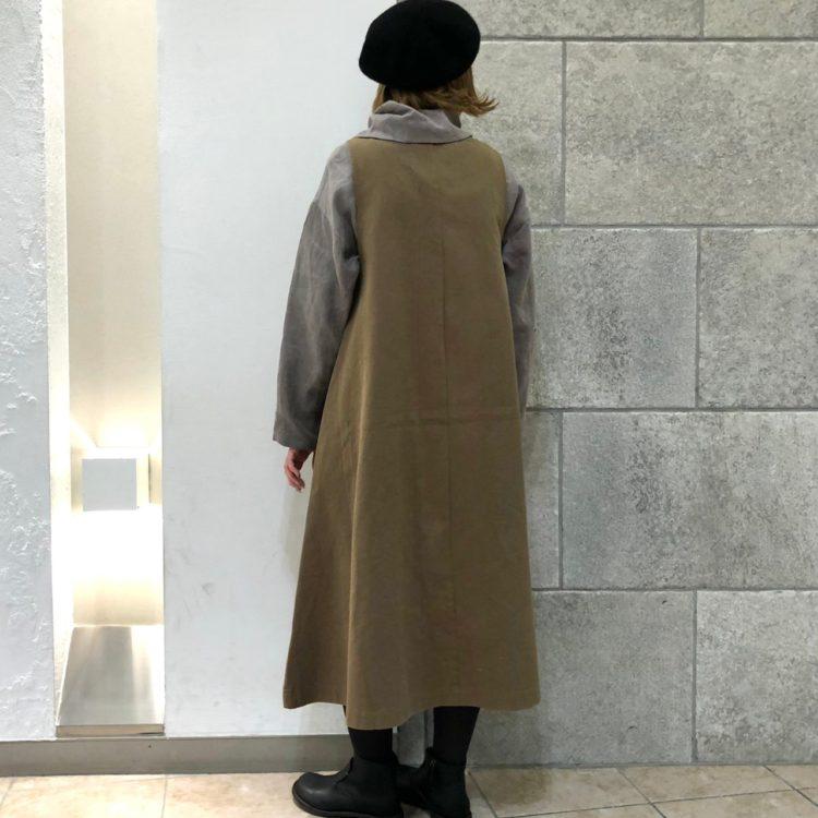 森井ブログ_201216_8
