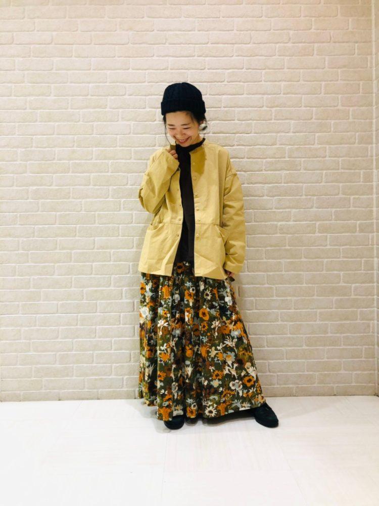 加藤ブログ1130_210109_19