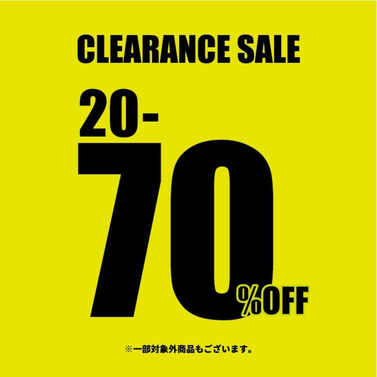 clearance20_70_blog