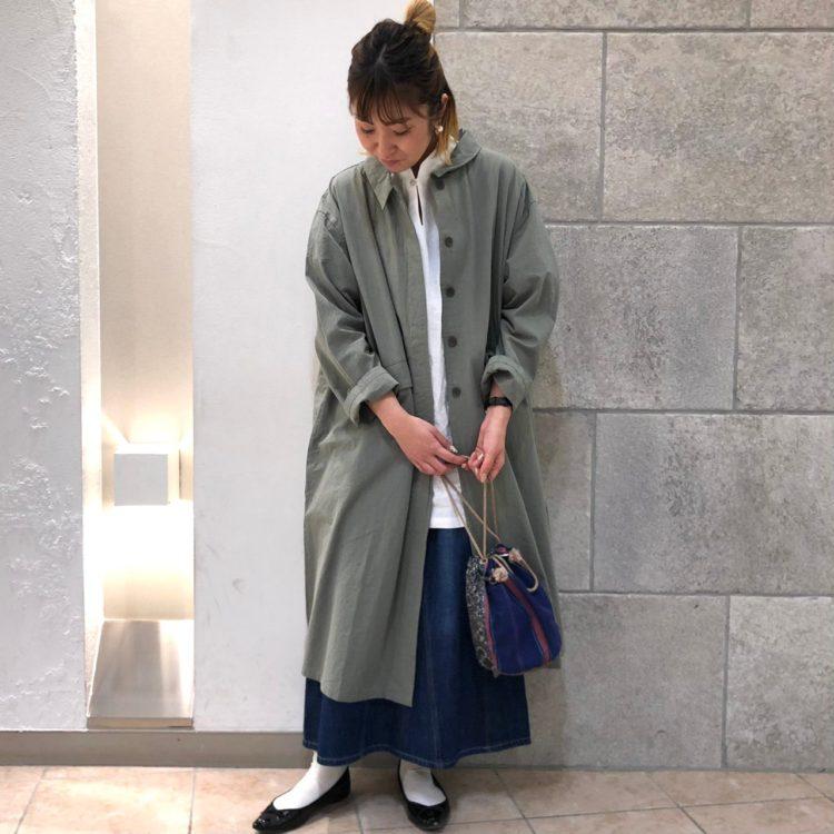 森井ブログ_210222_0