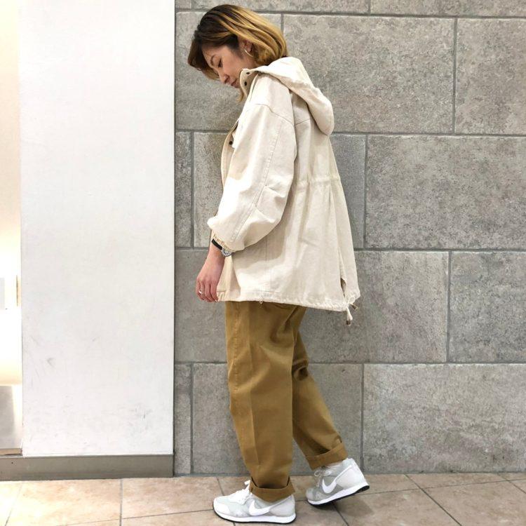森井ブログ_210222_22