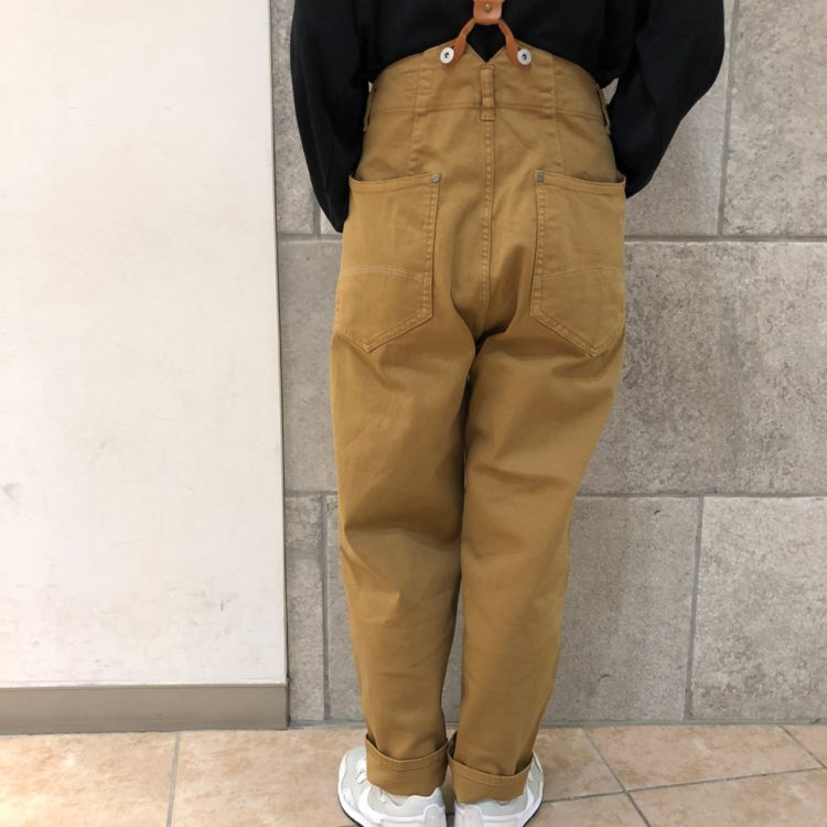 森井ブログ_210222_35