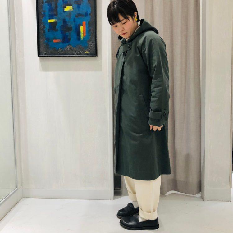 田中瑞ブログ_210222_1