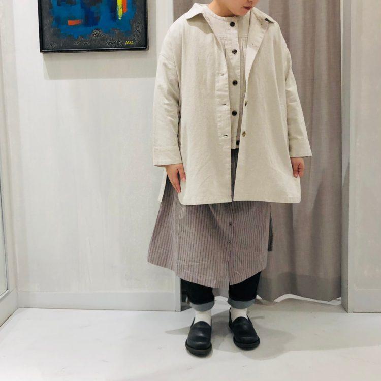 田中瑞ブログ_210222_2