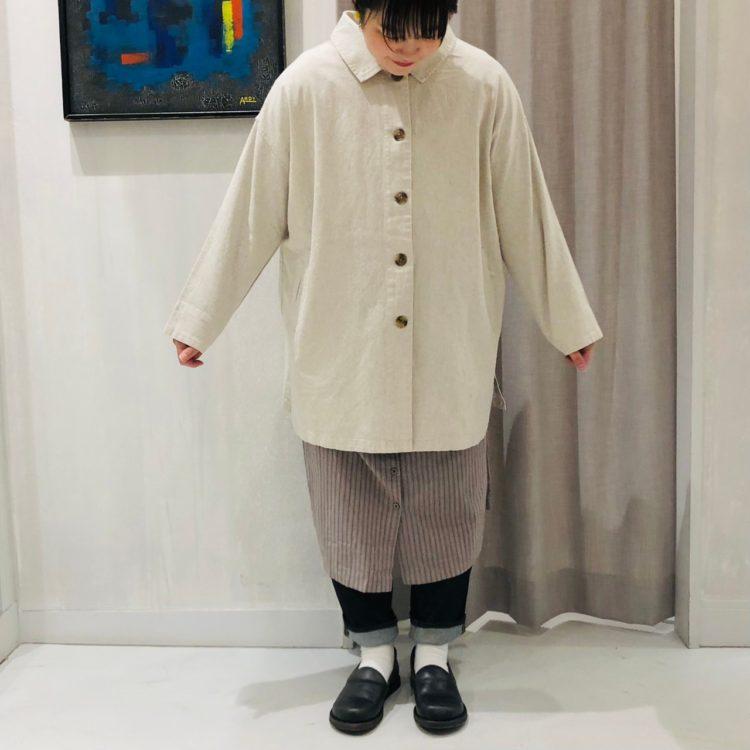 田中瑞ブログ_210222_3