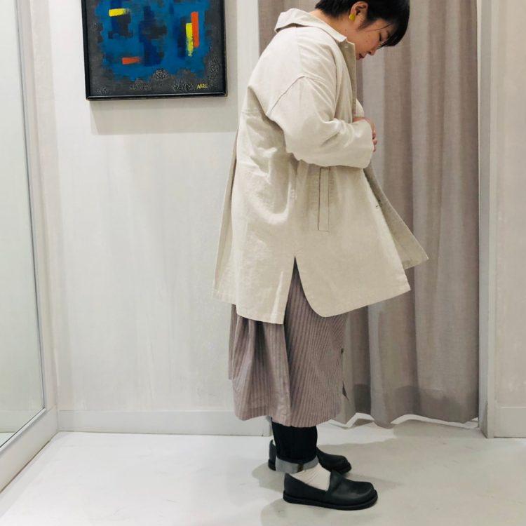 田中瑞ブログ_210222_4