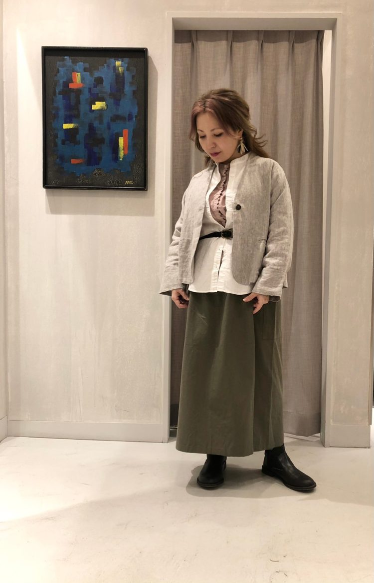 小林ブログ_210330_17