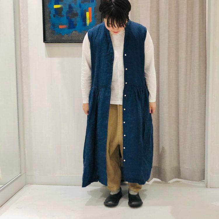 田中瑞ブログ_210322_13