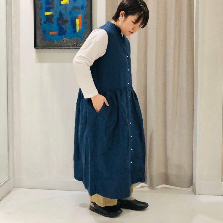 田中瑞ブログ_210322_18