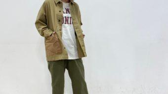 【CUBE SUGAR】【KAKELA】新作入荷!|Smooth小樽店