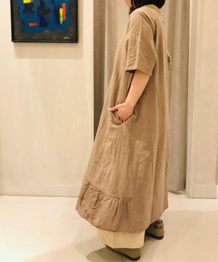 前田ブログ写真_210429_6