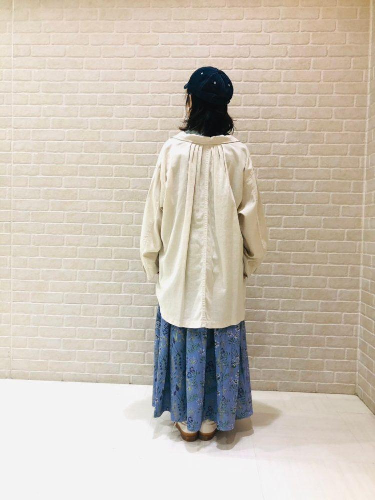 加藤ブログ1130_210410_14