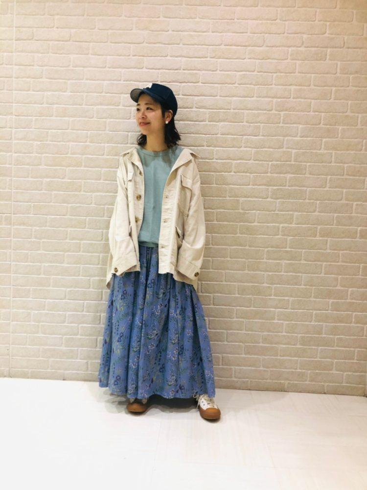 加藤ブログ1130_210410_16