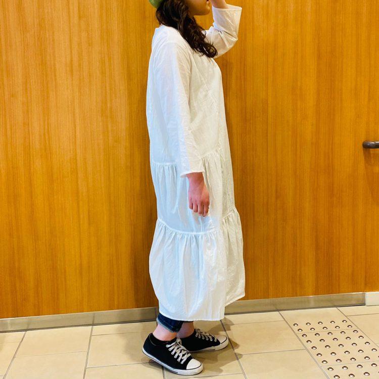 4月23日村中ブログ_210421_7