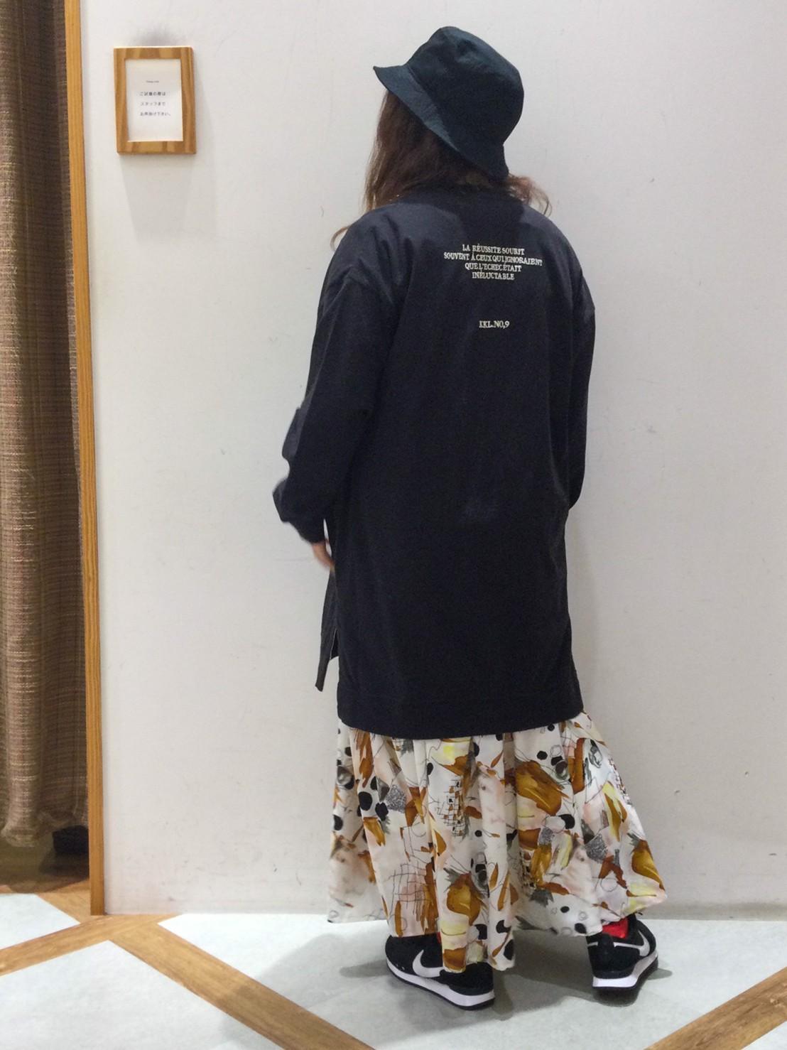 413 Blog_210412_21