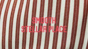 ストライプとシアーが気になるんです・smooth札幌ステラプレイス店