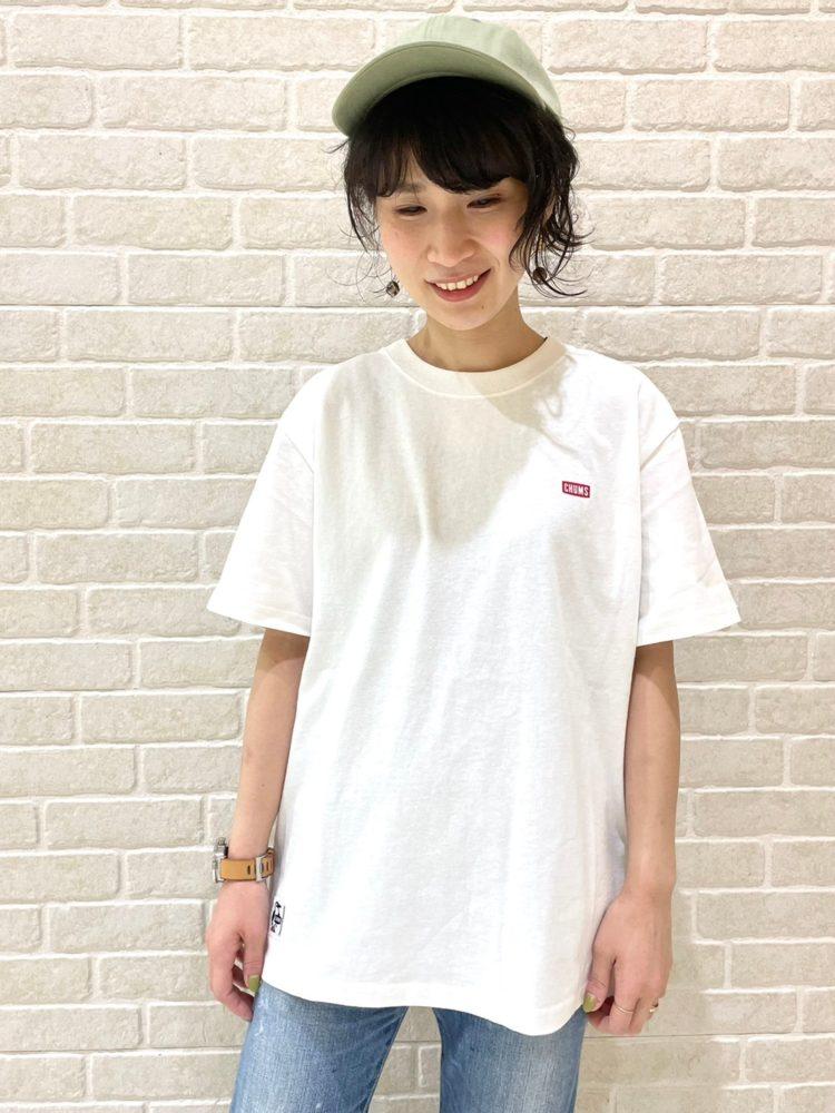 阿部ブログ_210501_1