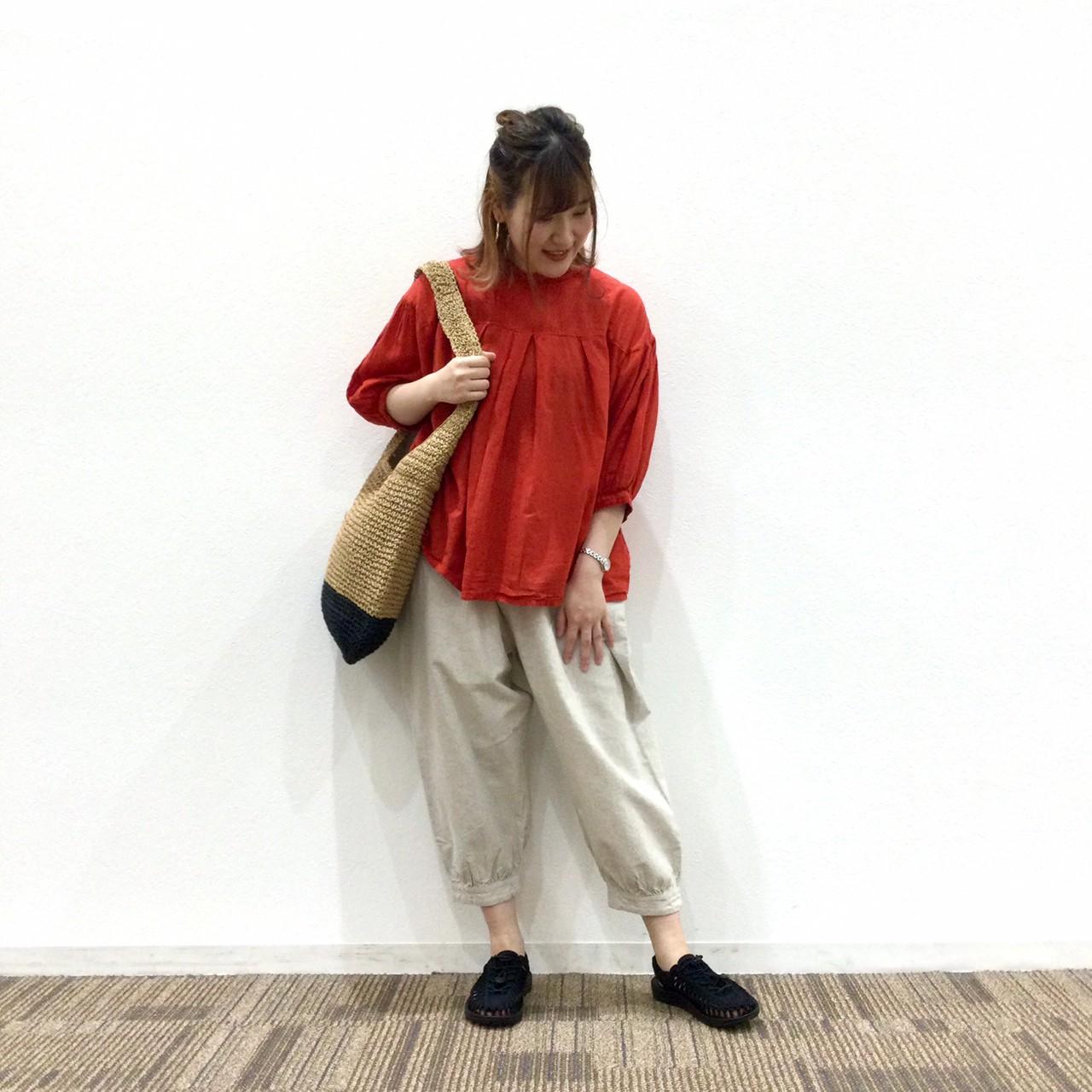 5/3ブログ_210503_14