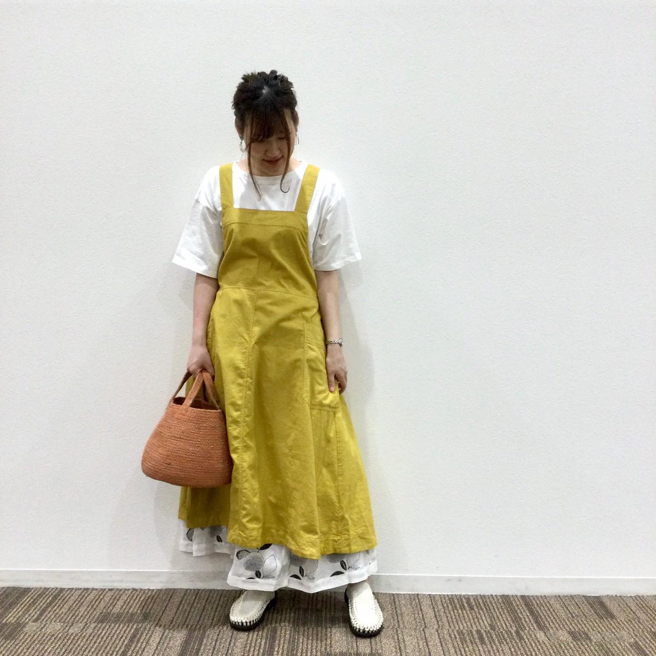 5/3ブログ_210503_27