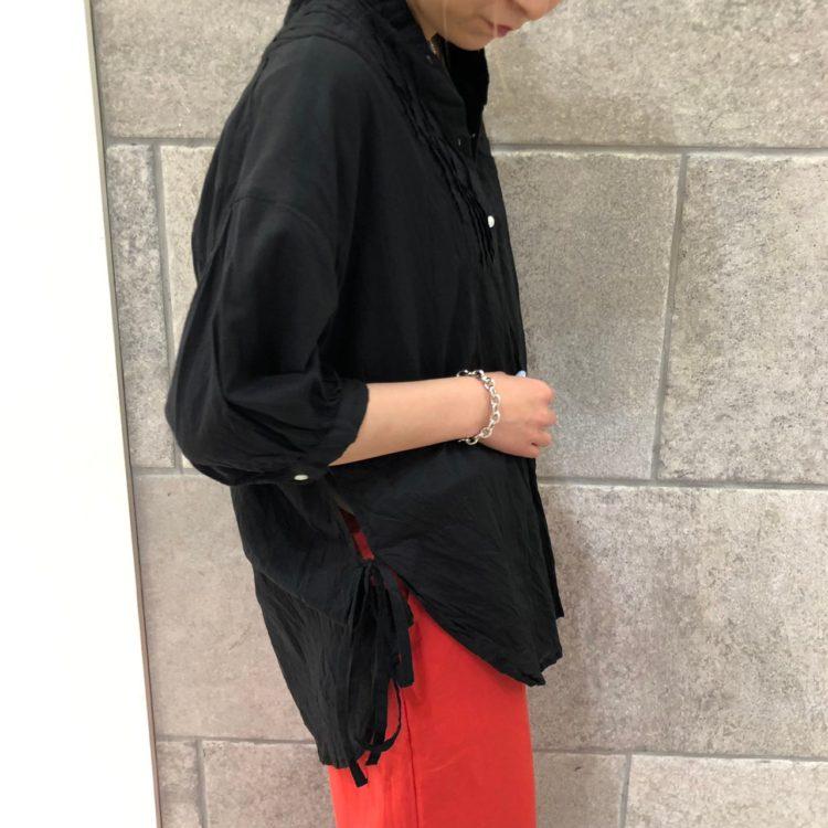 森井ブログ_210610_11