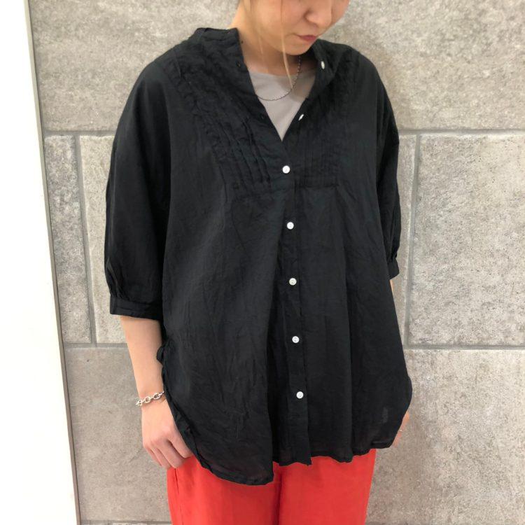 森井ブログ_210610_12