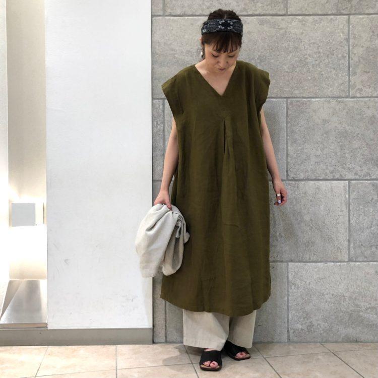 森井ブログ_210610_25