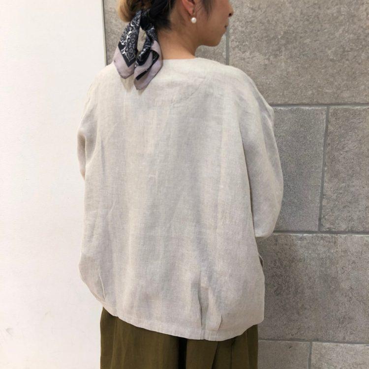 森井ブログ_210610_26