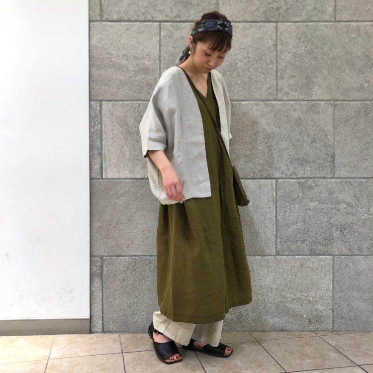 森井ブログ_210610_30