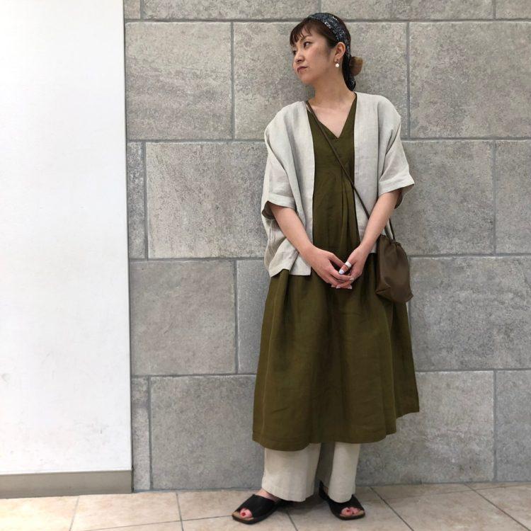 森井ブログ_210610_31