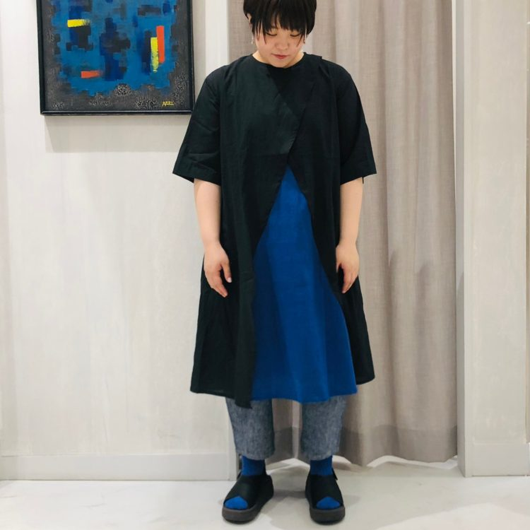 田中瑞ブログ_210603_0
