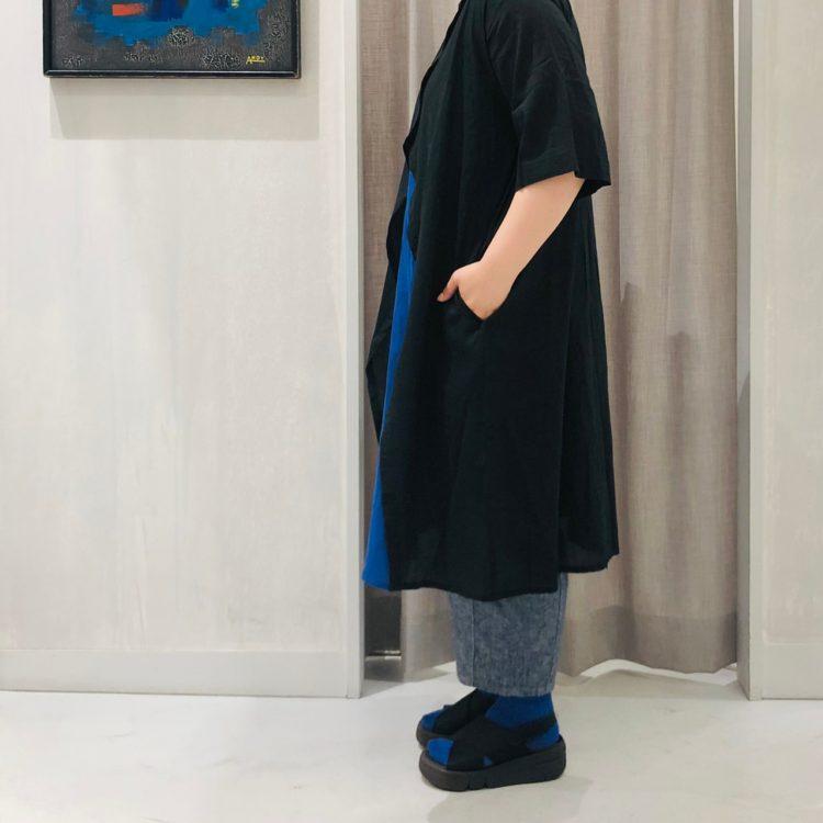 田中瑞ブログ_210603_1