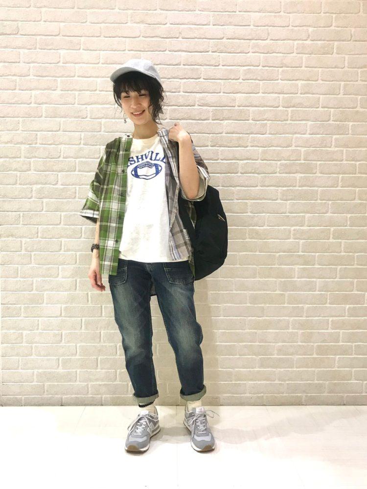 阿部ブログ_210624_0