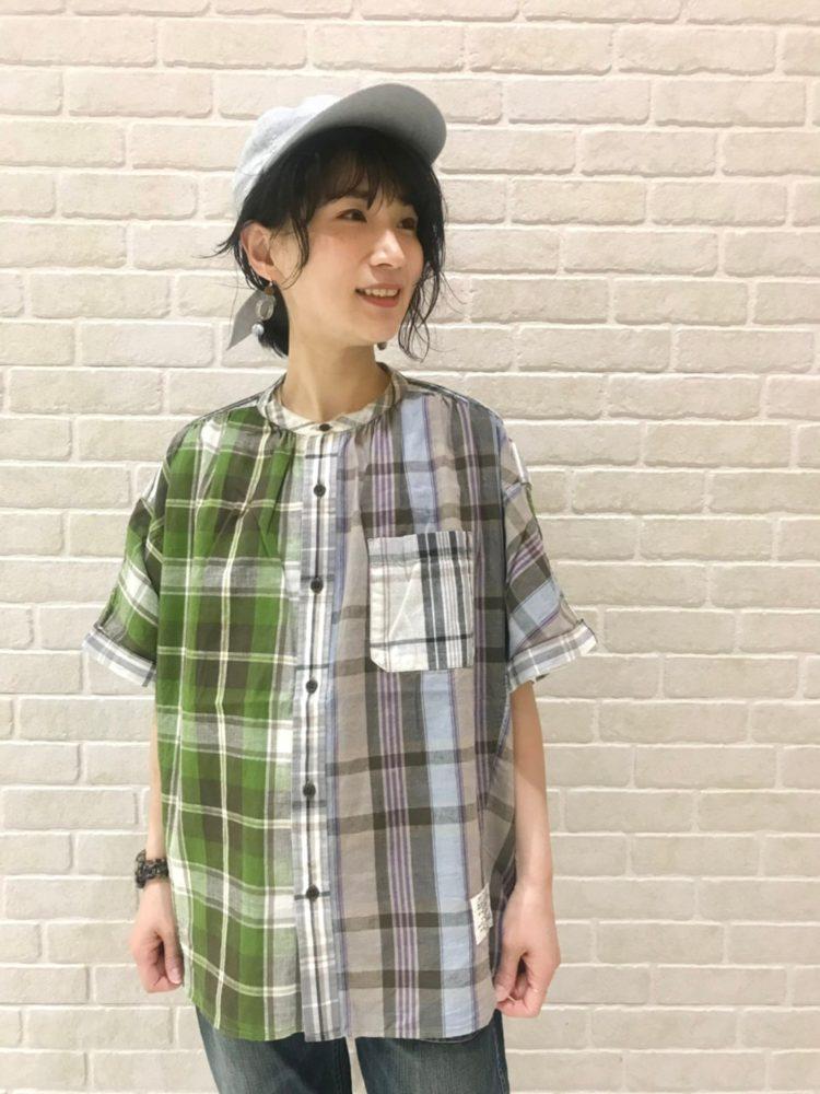 阿部ブログ_210624_6