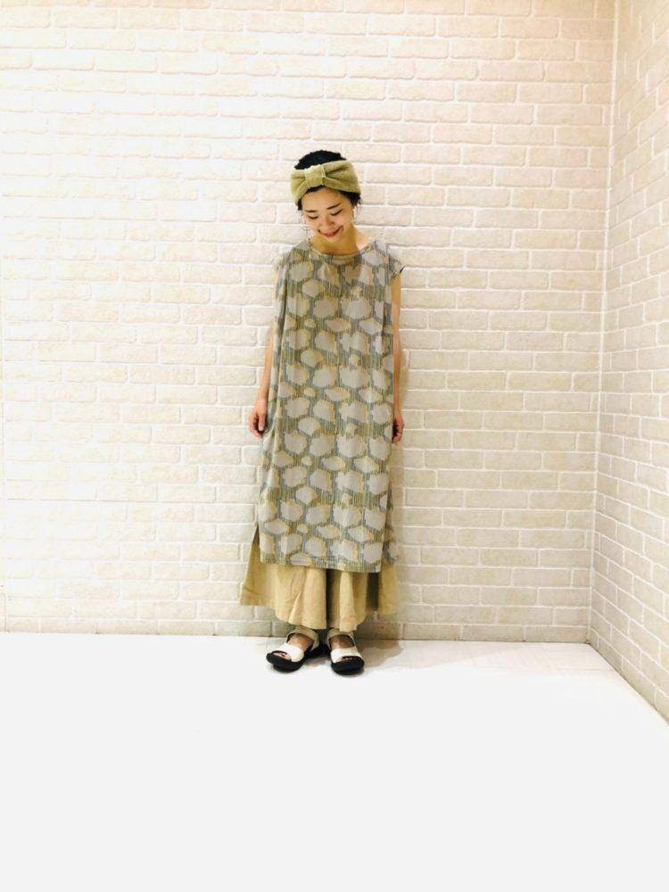 加藤ブログ写真_210702_18