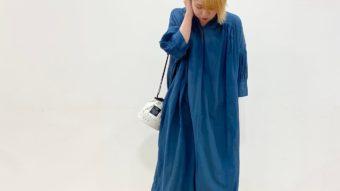 《furrylate》新作スカート着回しstyle| Smooth小樽店