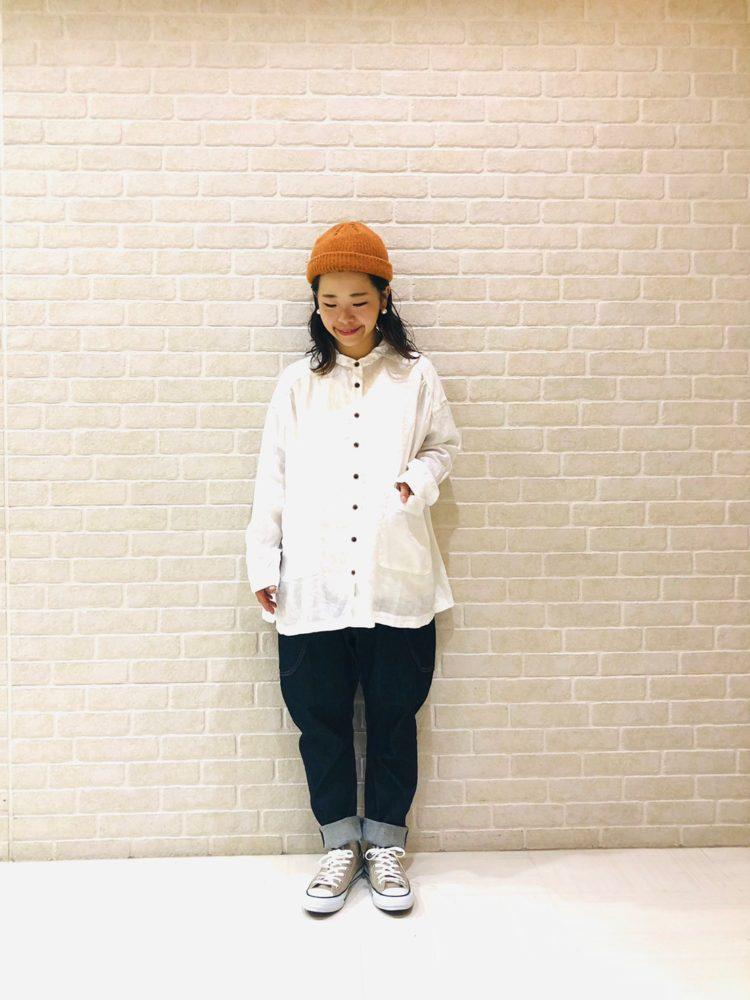 加藤ブログ写真_210813_7