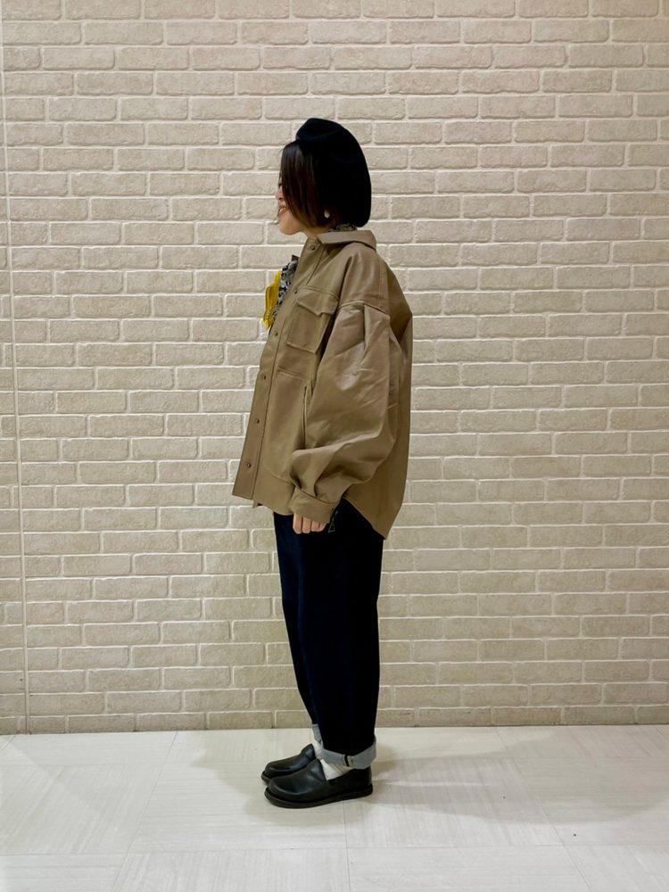 LINE_ALBUM_平川ブログ_210921_10