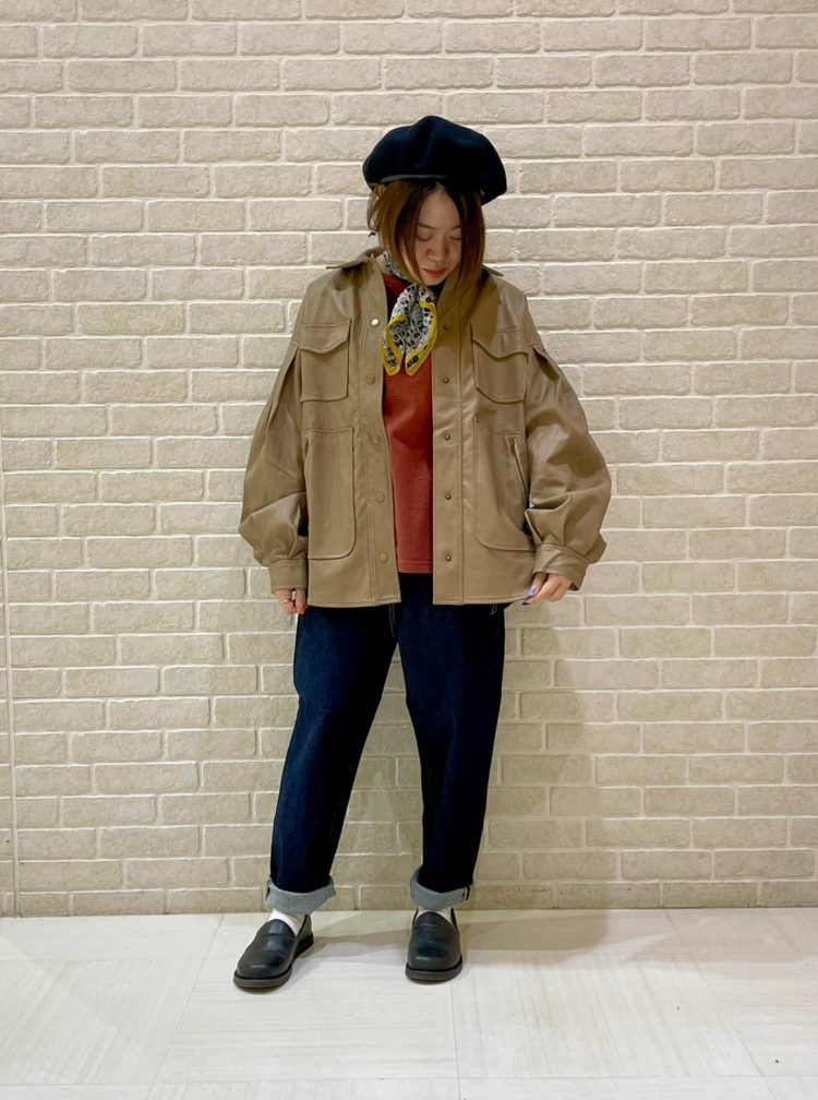LINE_ALBUM_平川ブログ_210921_12