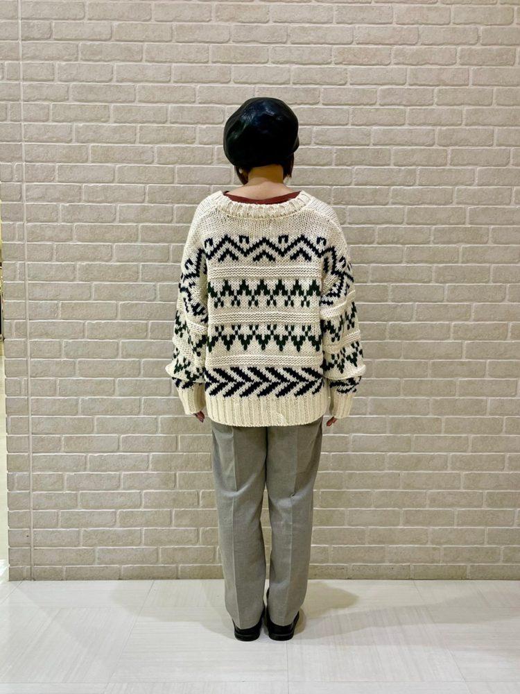 LINE_ALBUM_平川ブログ_210921_22