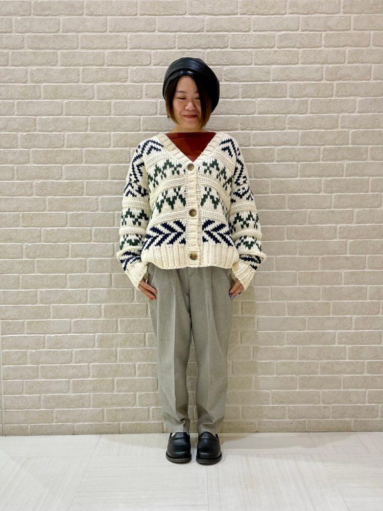 LINE_ALBUM_平川ブログ_210921_24