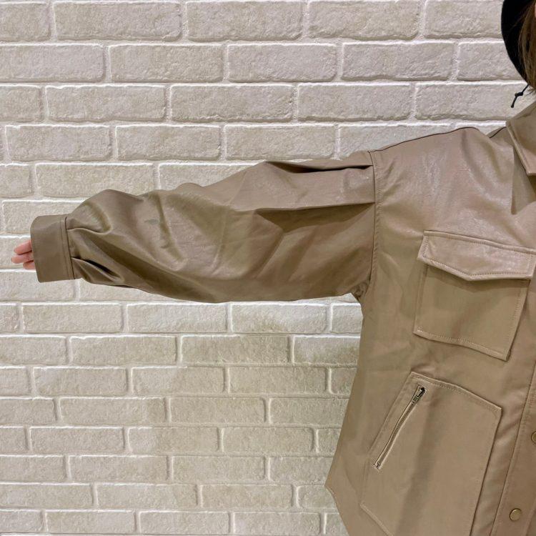 LINE_ALBUM_平川ブログ_210921_7