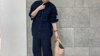 店長の得意なスタイリング・smooth札幌ステラプレイス店