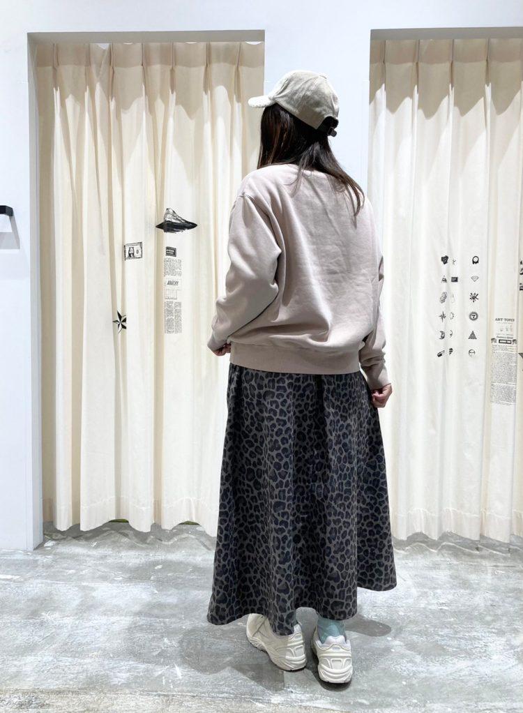 LINE_ALBUM_やすだblog_211013_14