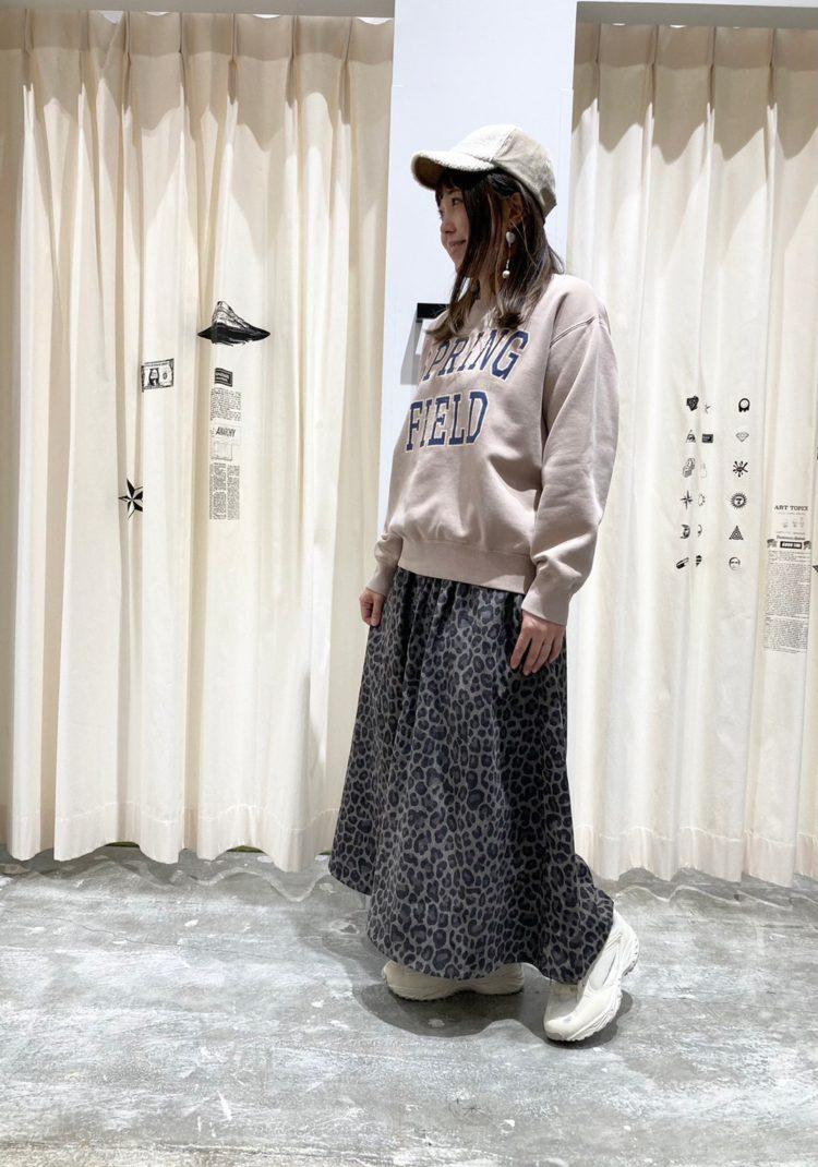 LINE_ALBUM_やすだblog_211013_15