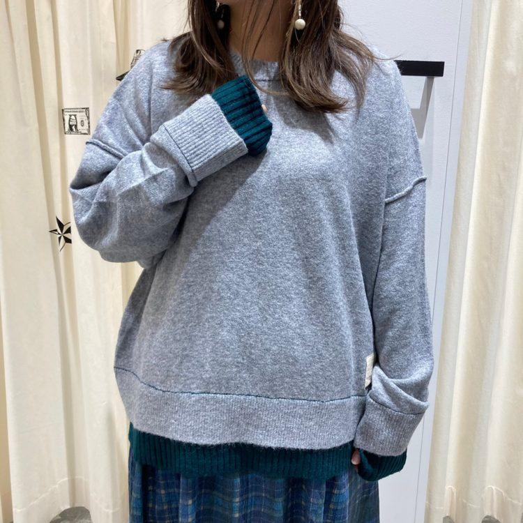 LINE_ALBUM_やすだblog_211013_4