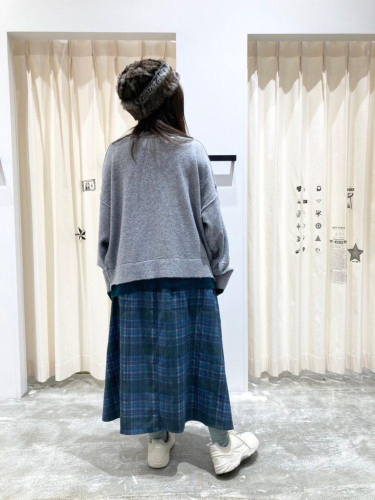 LINE_ALBUM_やすだblog_211013_5