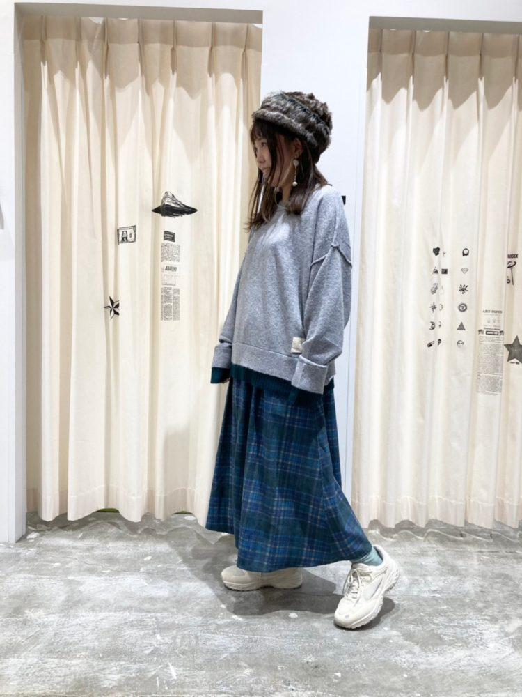 LINE_ALBUM_やすだblog_211013_6