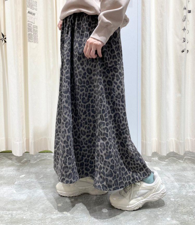 LINE_ALBUM_やすだblog_211013_9