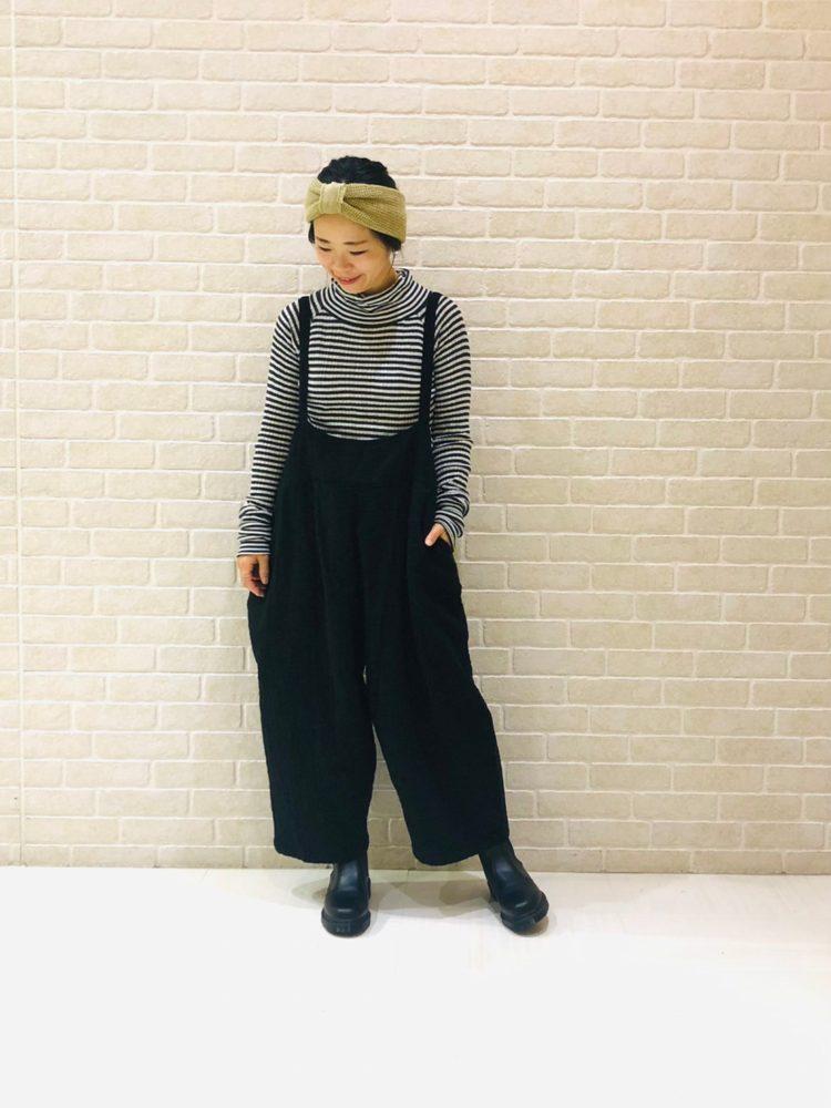 LINE_ALBUM_加藤ブログ写真_211007_14